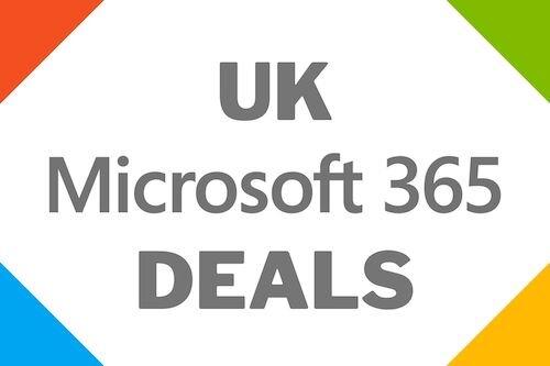 Microsoft 365 UK Subscription Home Business Software Deals UK.jpg