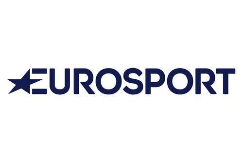 Eurosport Streaming Best Deals UK.jpg