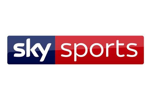Sky Sports Best Deals UK.jpg