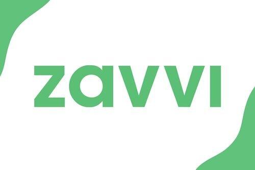 UK Zavvi Deals Page.jpg