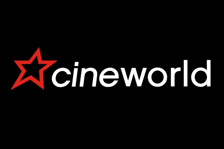 UK Cineworld Deals Updated Daily