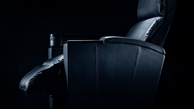 Vue Recliner Seating