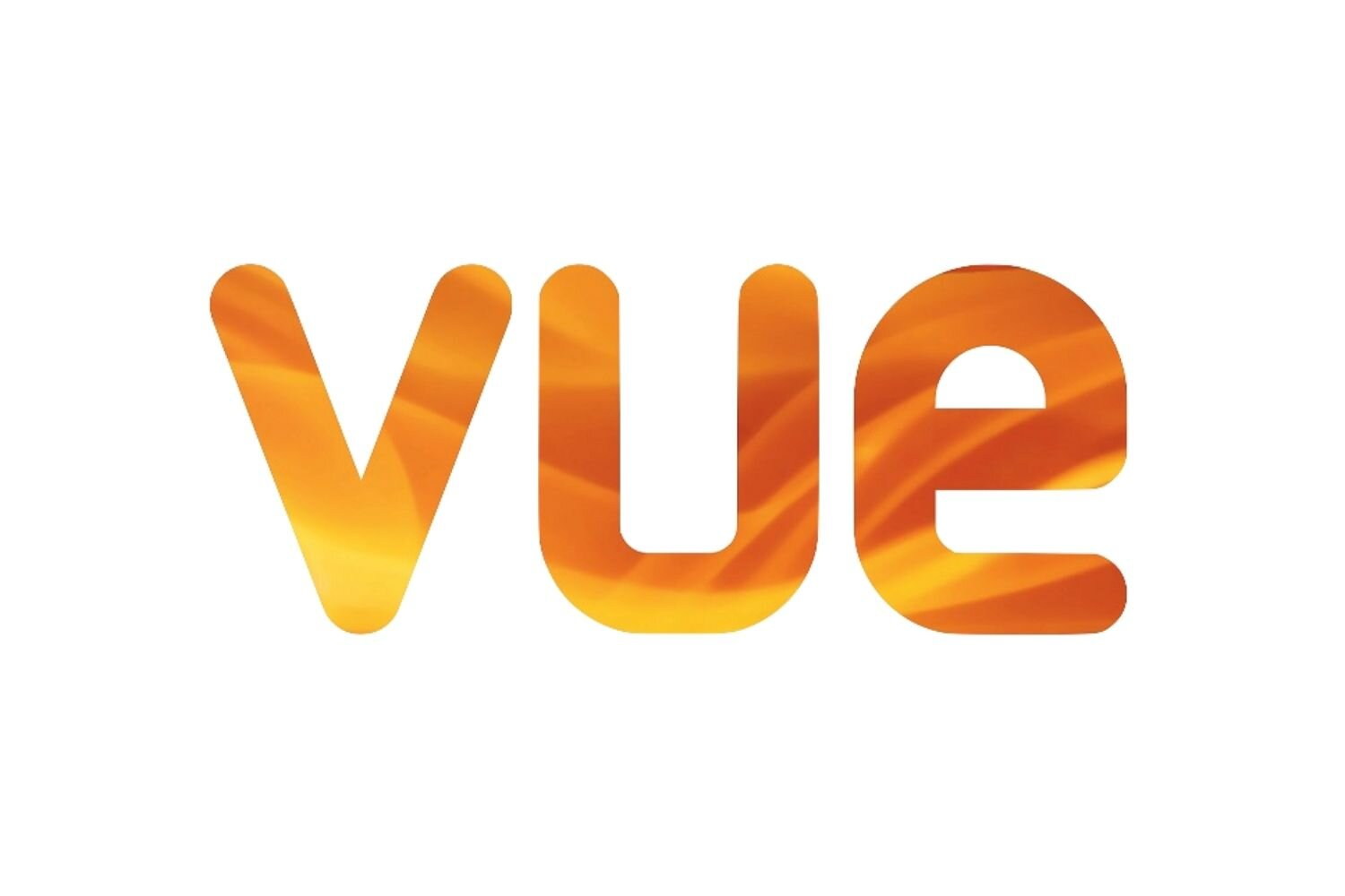 Vue Cinema Daily Deals and Savings UK