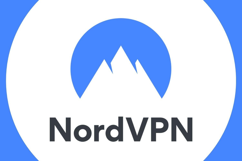 UK Nord VPN Deals And Promos.jpg