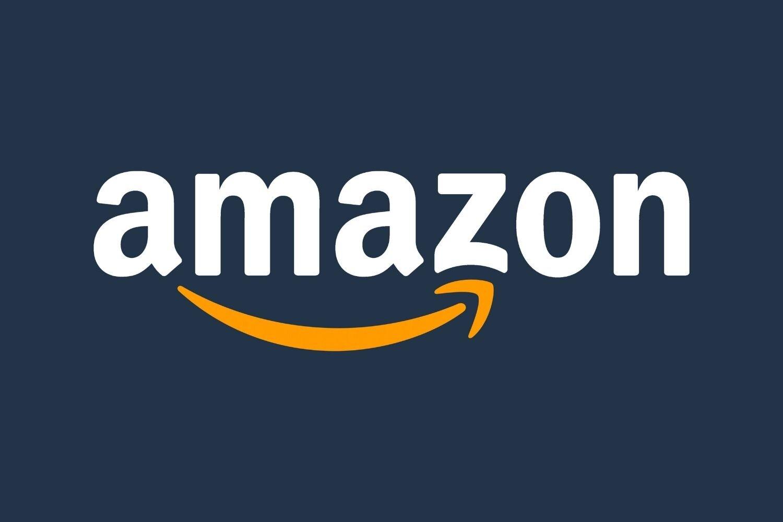 UK Amazon Deals, Promos, Codes and Trials .jpg