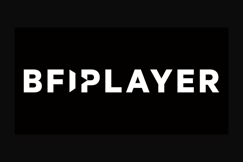 UK BFI Player Deals, Offers, Savings and Trials UK .jpg