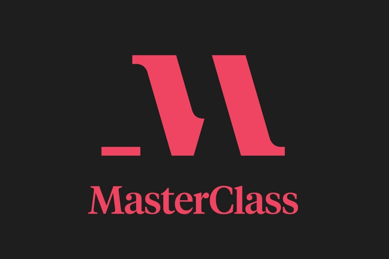 UK MasterClass Online Course Subscription Deals and Trials Thumbnail.jpg
