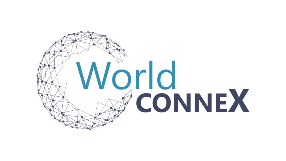 logo_worldconnex