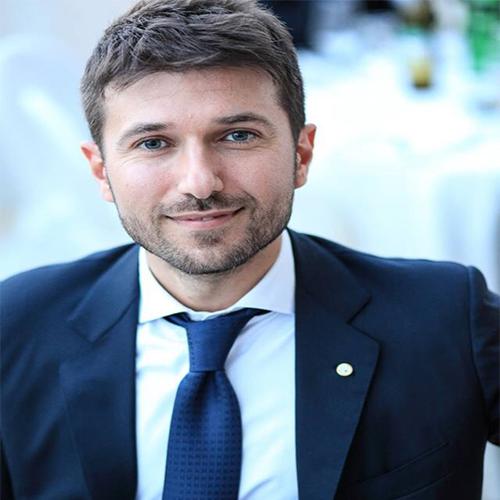 Avv. Massimo Mancini   Consulente Legale