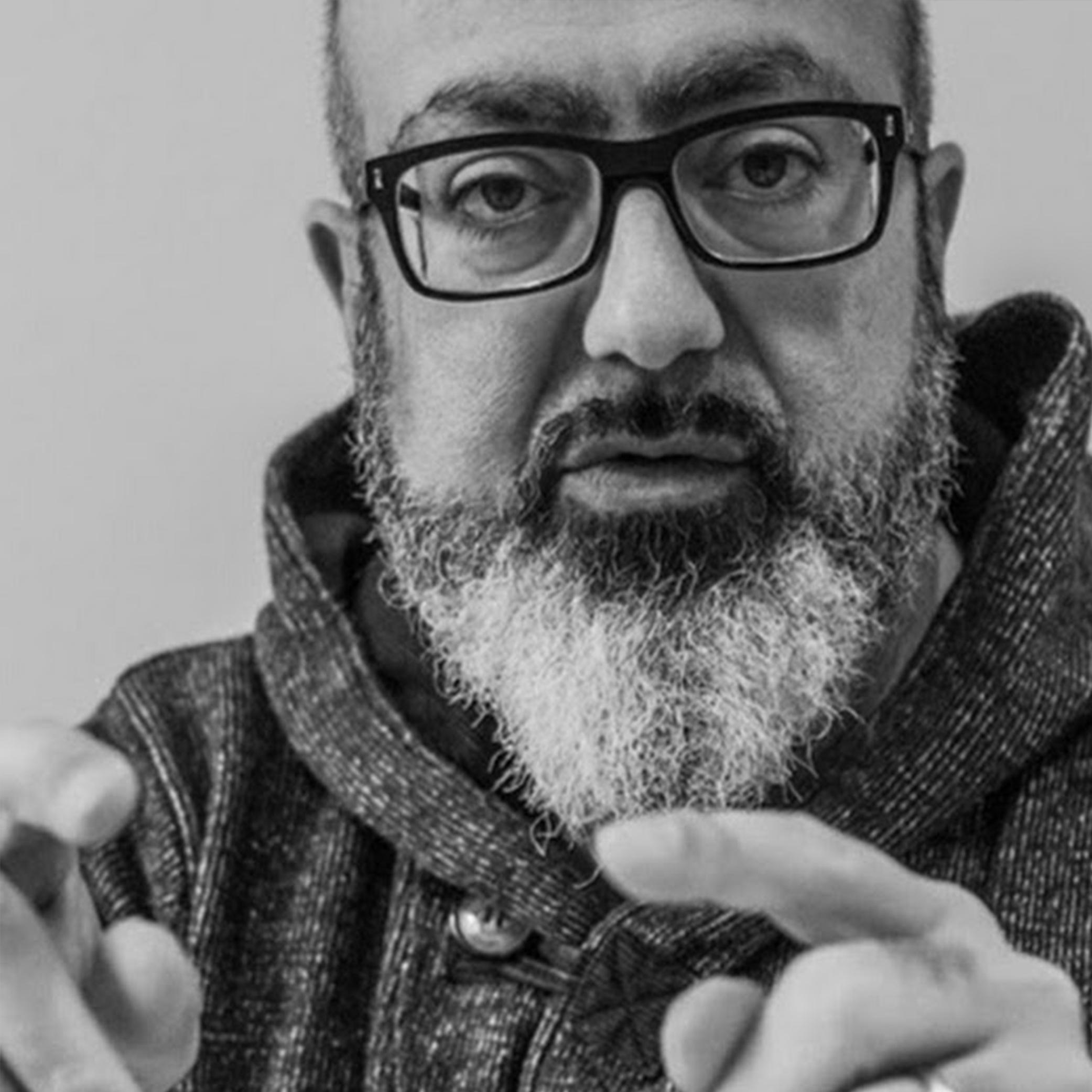 Giovanni Ronci   Esperto Web Marketing