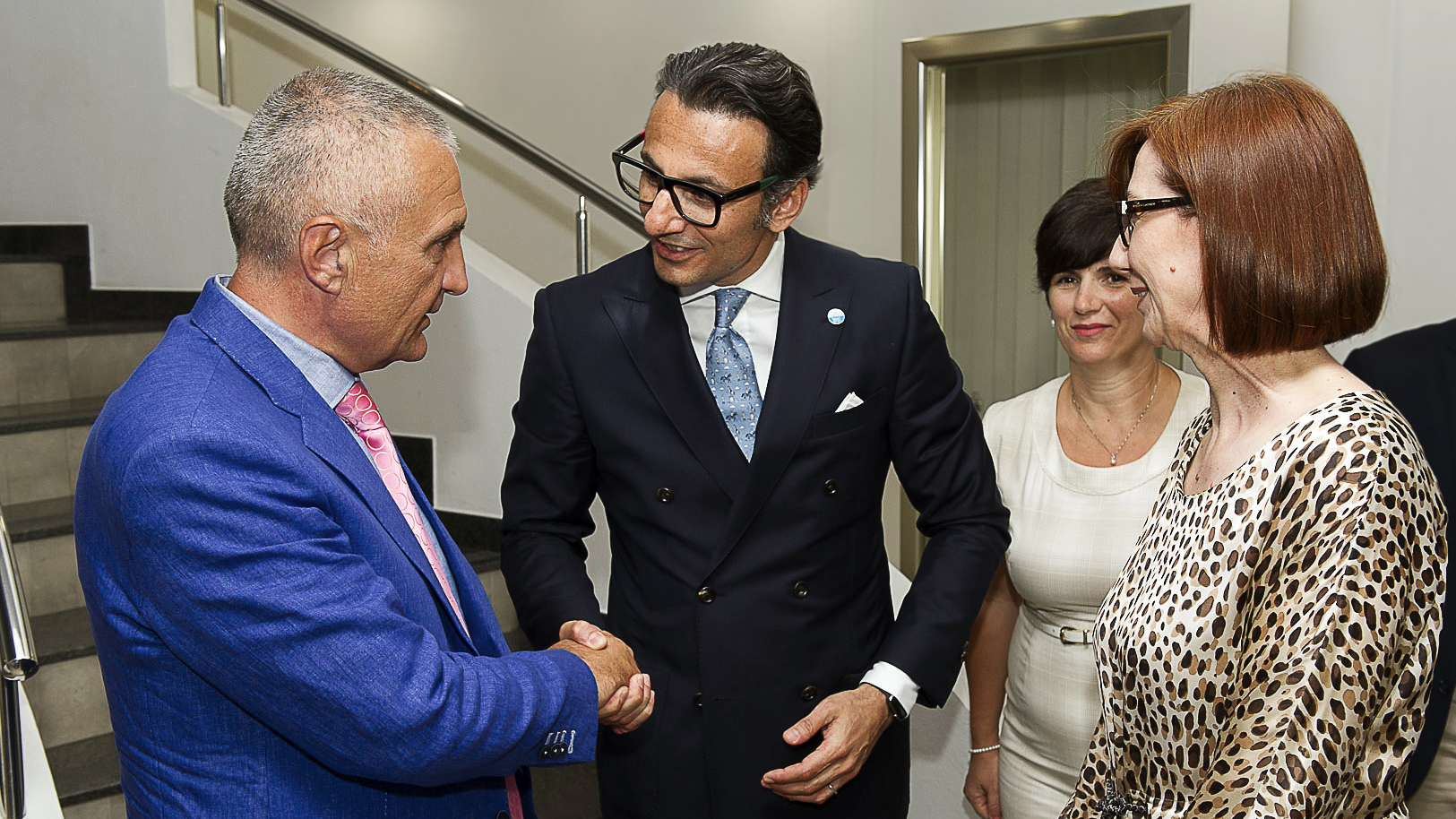 presidente-albania-01-hires.jpg