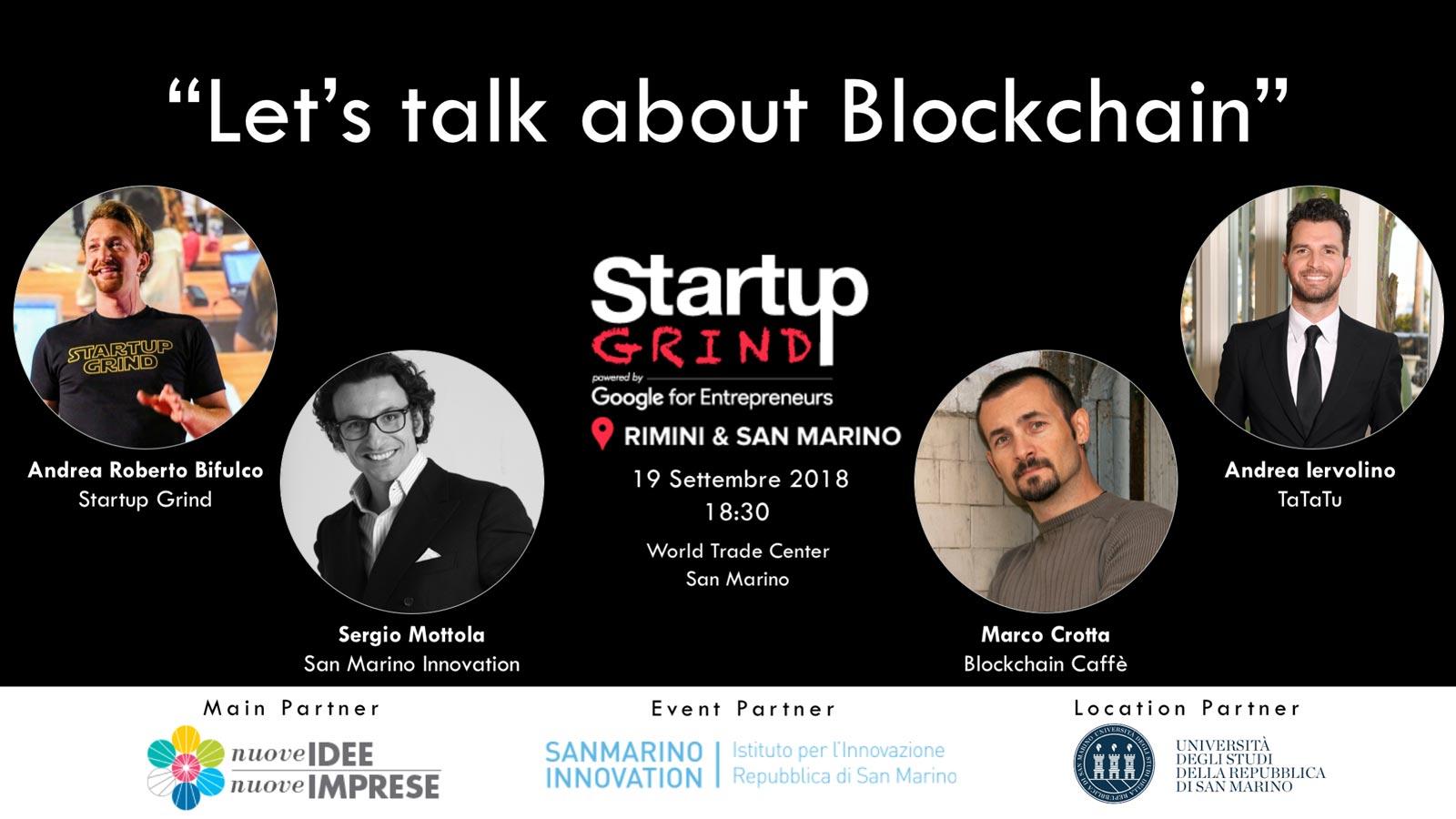 events-startup-grind-02-blog.jpg