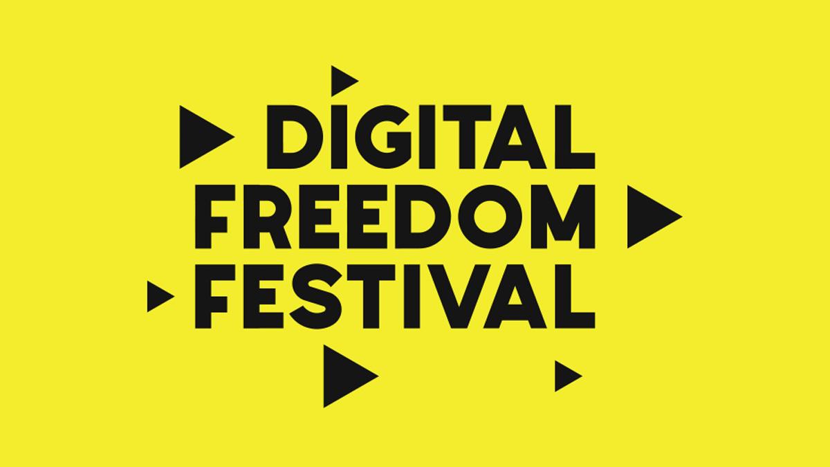 events-digitalfreedom-01-blog.jpg