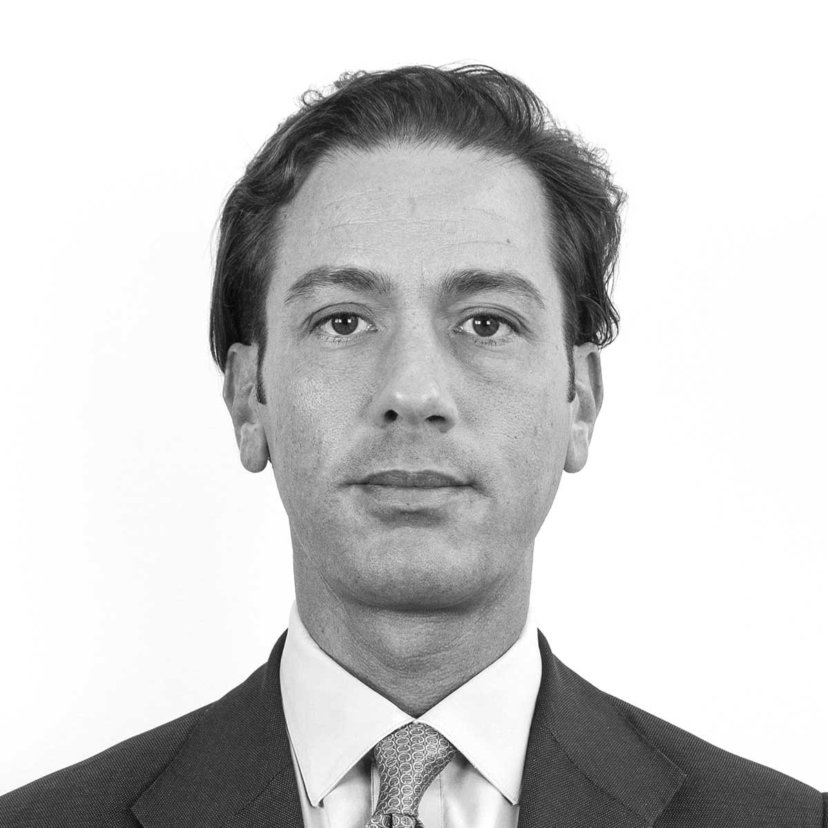 Pietro Lanza INTESA IBM  General Manager