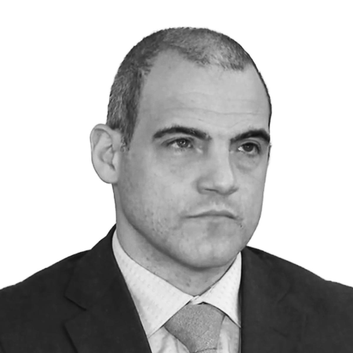 Manuel Canti  Direttore Funzione Pubblica