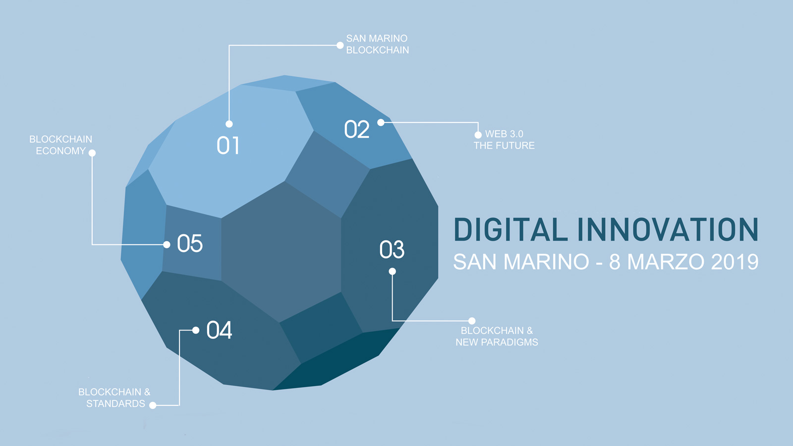 events-digital-innovation-san-marino-01-blog.jpg