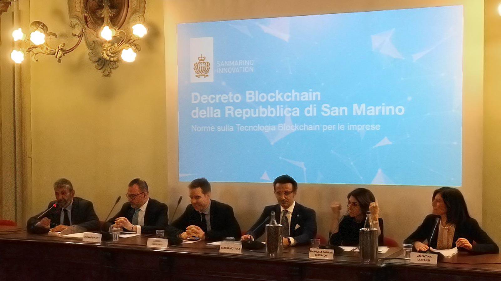 events-decreto-blockchain-01-blog.jpg