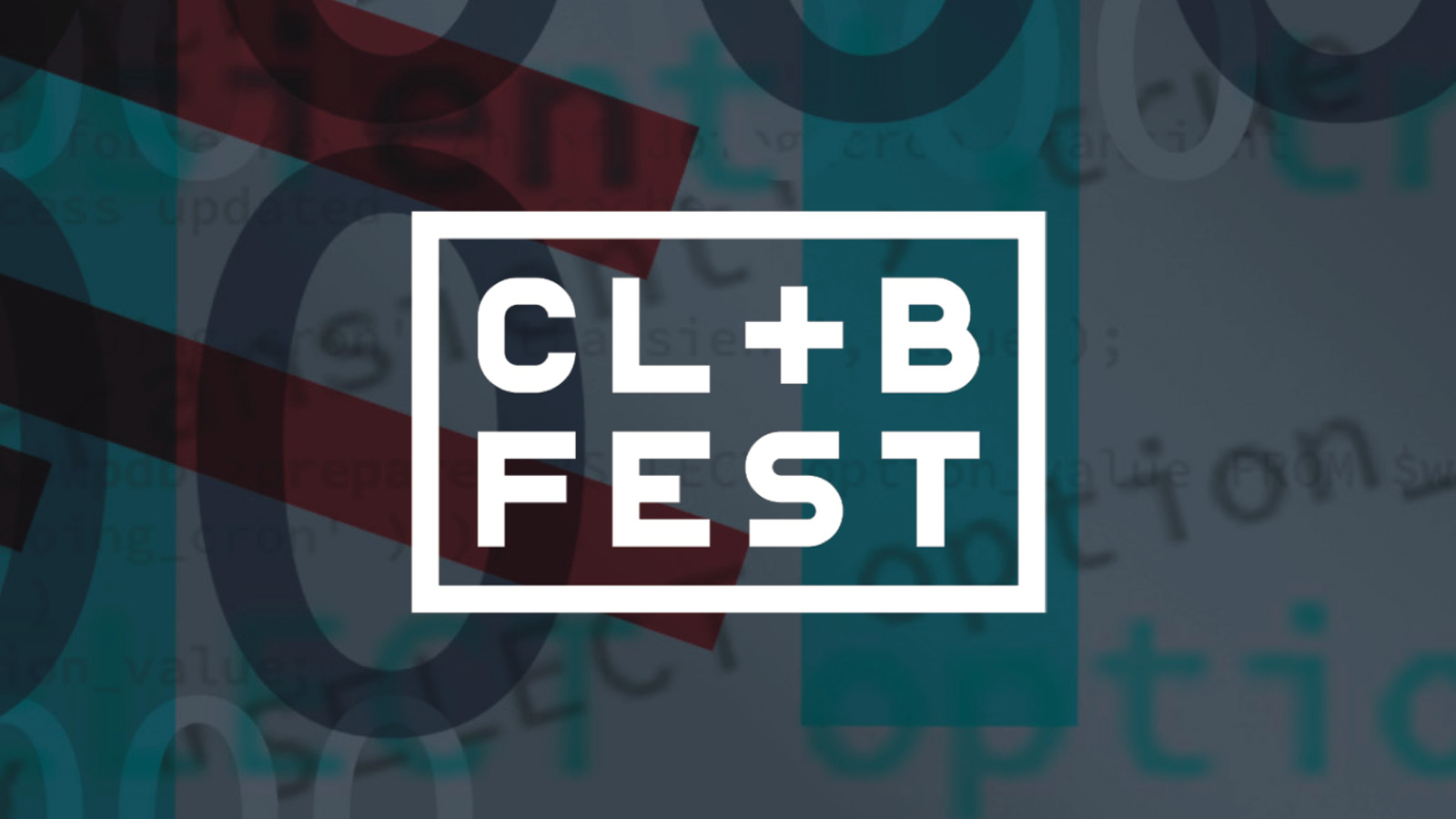 events-clbfest-01-blog.jpg