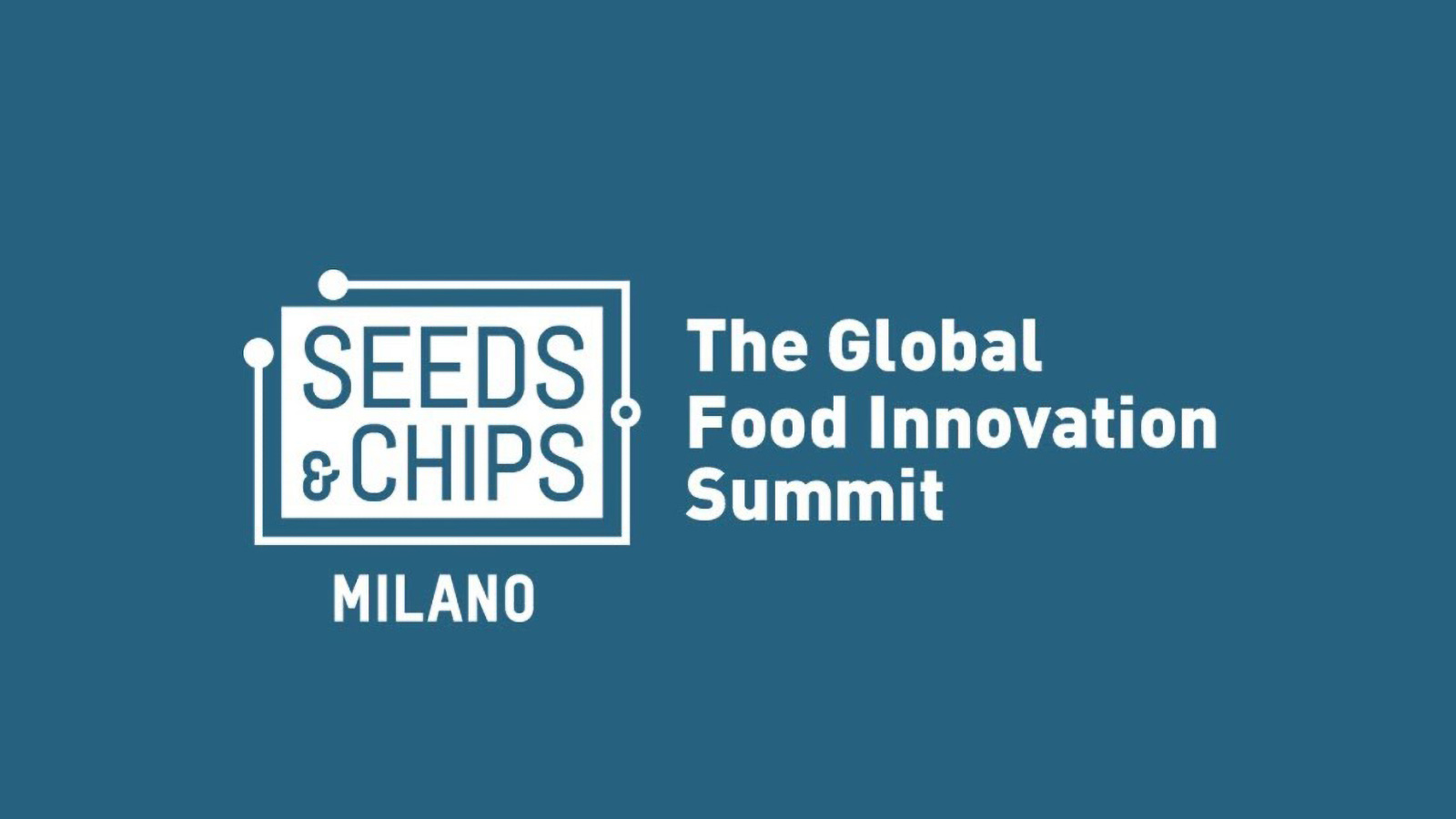 si-events-seedsandchips-2019-event.jpg