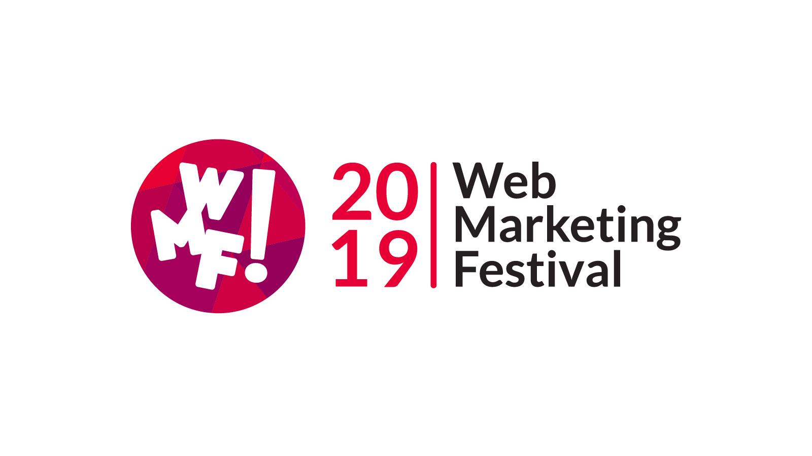 wmf-2019-eventi.jpg