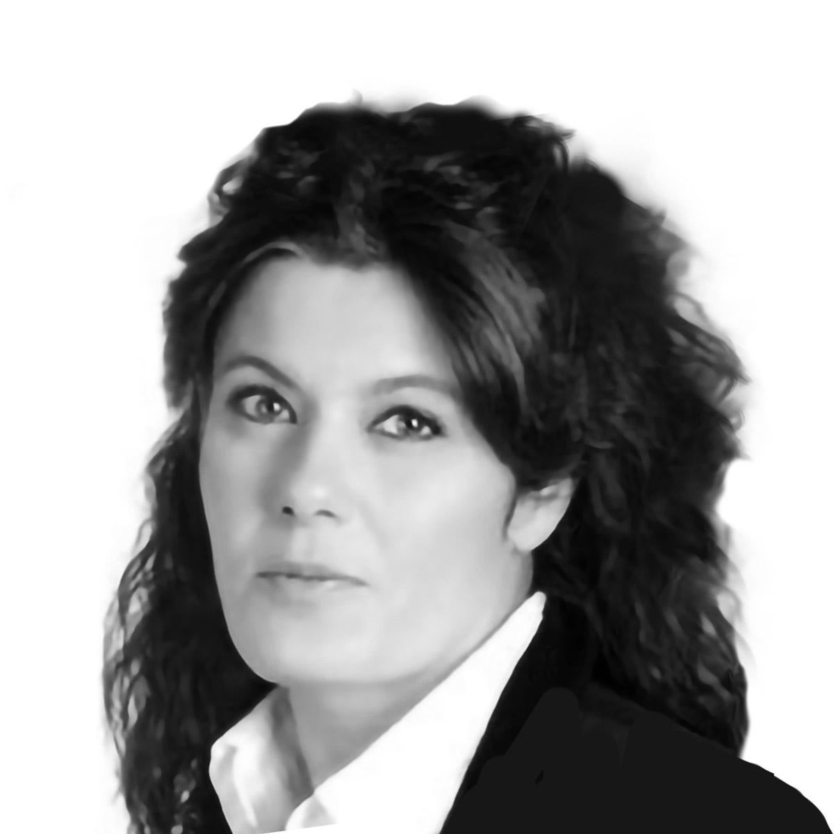 Giulia Arangüena UNIVERSITÀ DI PISA / UNIVERSITÀ DI TORINO Docente