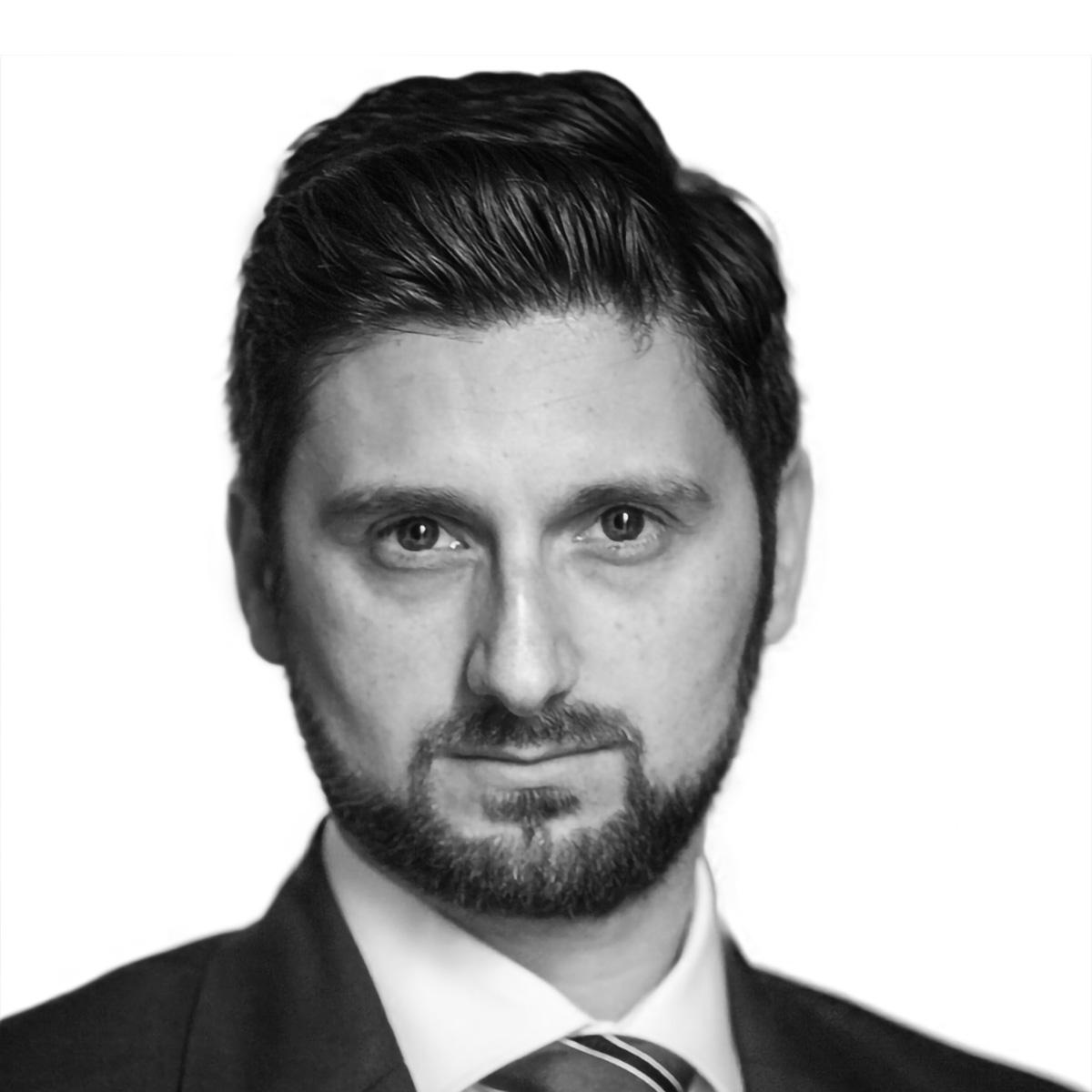 Raffaele Battaglini BATTAGLINI - DE SABATO Avvocato