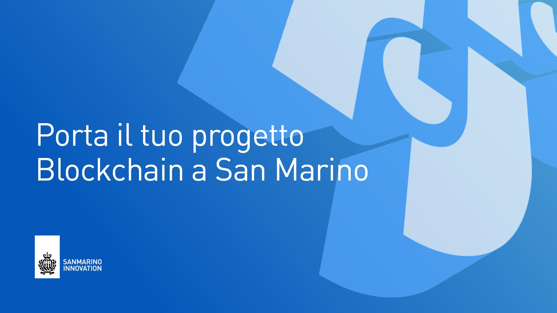 si-blockchain-campaign.jpg