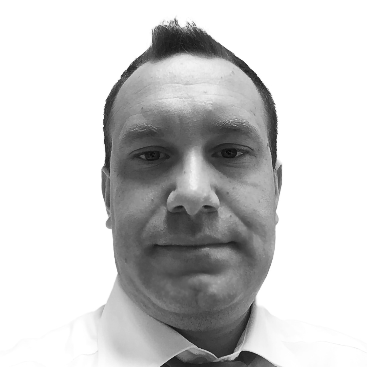 Giorgio Chiaruzzi  Direttore Dipartimento Economia San Marino
