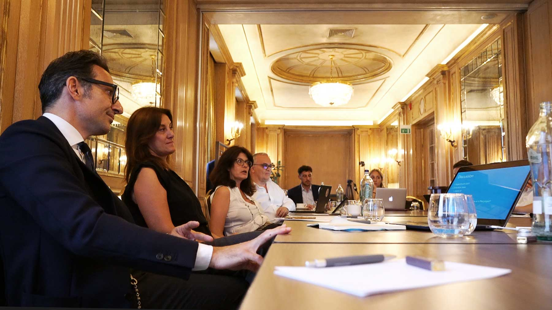 san-marino-innovation-blockchain-meeting.jpg