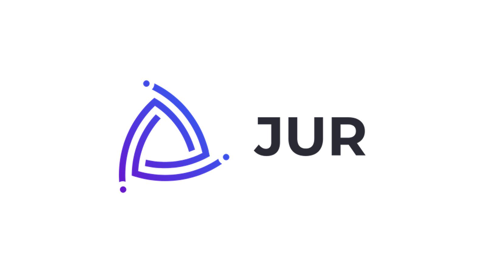 partner-jur.jpg