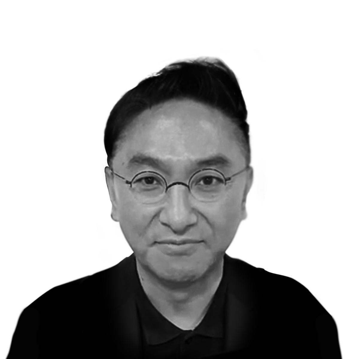 Lee J. Ernst AUSTER FUND Korean Representative Director