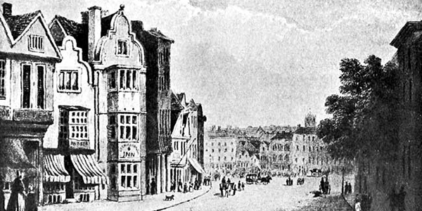 chapel-bar-1845.jpg