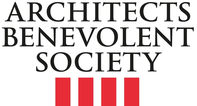 Architects%252BLogo%252BStand%252BAlone%252B%252528no%252Bbackground%252529.jpg