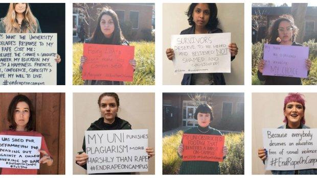 End-Rape-on-Campus-Australia_620x349 (1).jpg