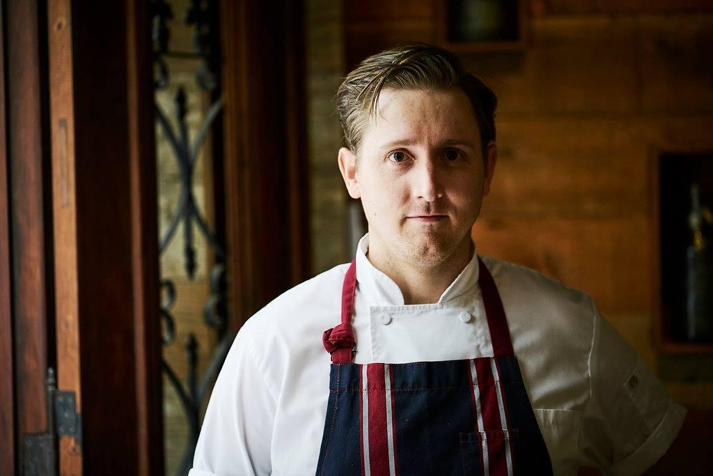 head chef stephen.jpg
