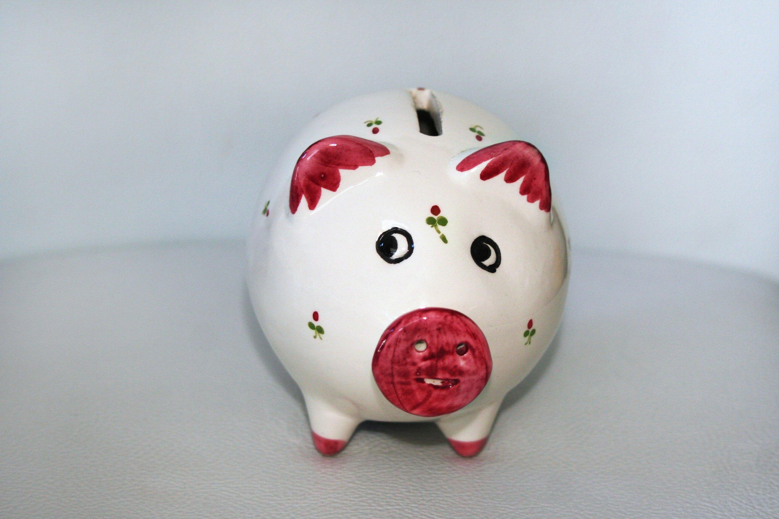 piggy-bank-967180.jpg