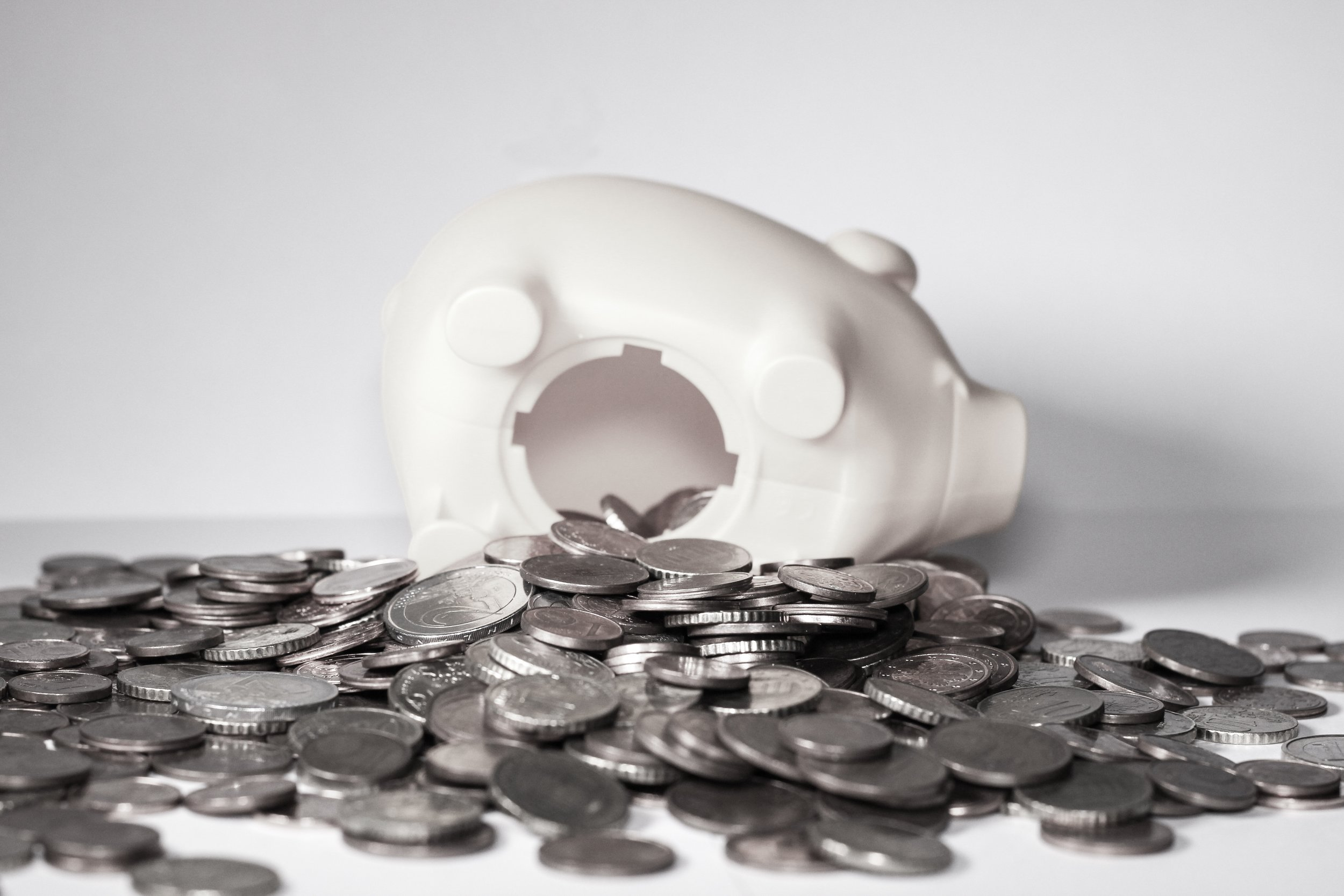 money-2180338.jpg