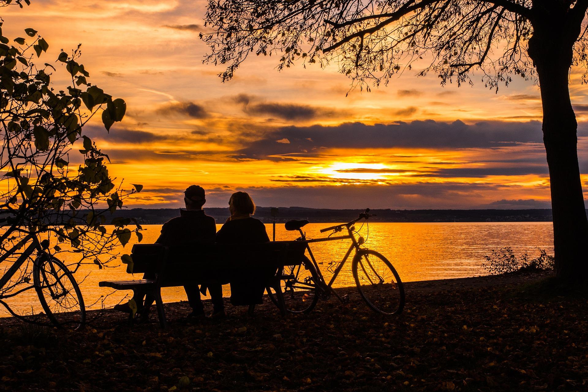 bikers in sunset.jpg