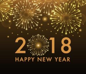 new-years-day-2018.jpg