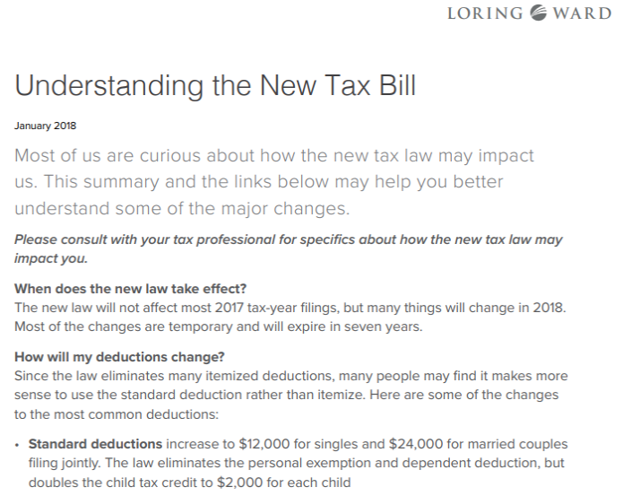 Tax Bill Explained.png