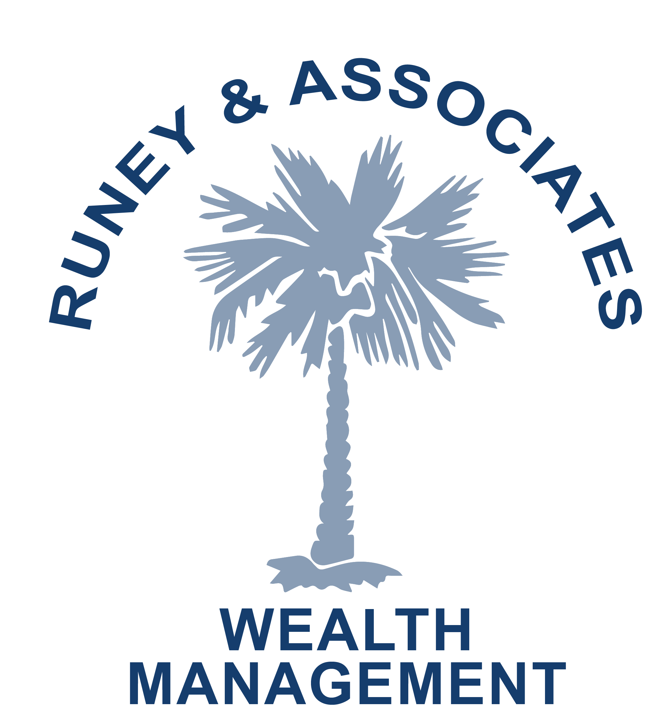 In our blog posts, Retire on Your Terms, we at Runey & Associates Wealth Management will communicate our thoughts, opinions, industry research, etc. as they relate to the financial planning and wealth management realm. We focus primarily on retirement strategies for retirees and pre-retirees in the Charleston, South Carolina and Mount Pleasant, South Carolina geographic area.