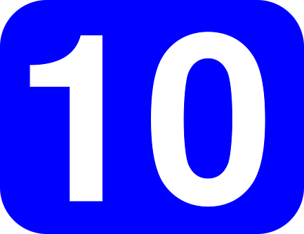 Number 10.png