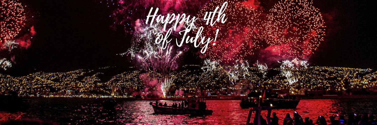 Happy 4th of July!.png