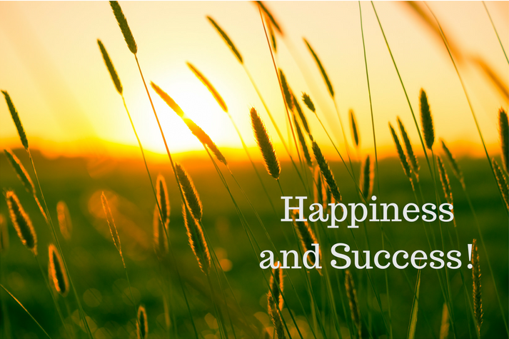 Happiness and Success can be achieved through financial independence. Runey & Associates Wealth Management are well positioned to show you how through our comprehensive financial planning and investment management processes.