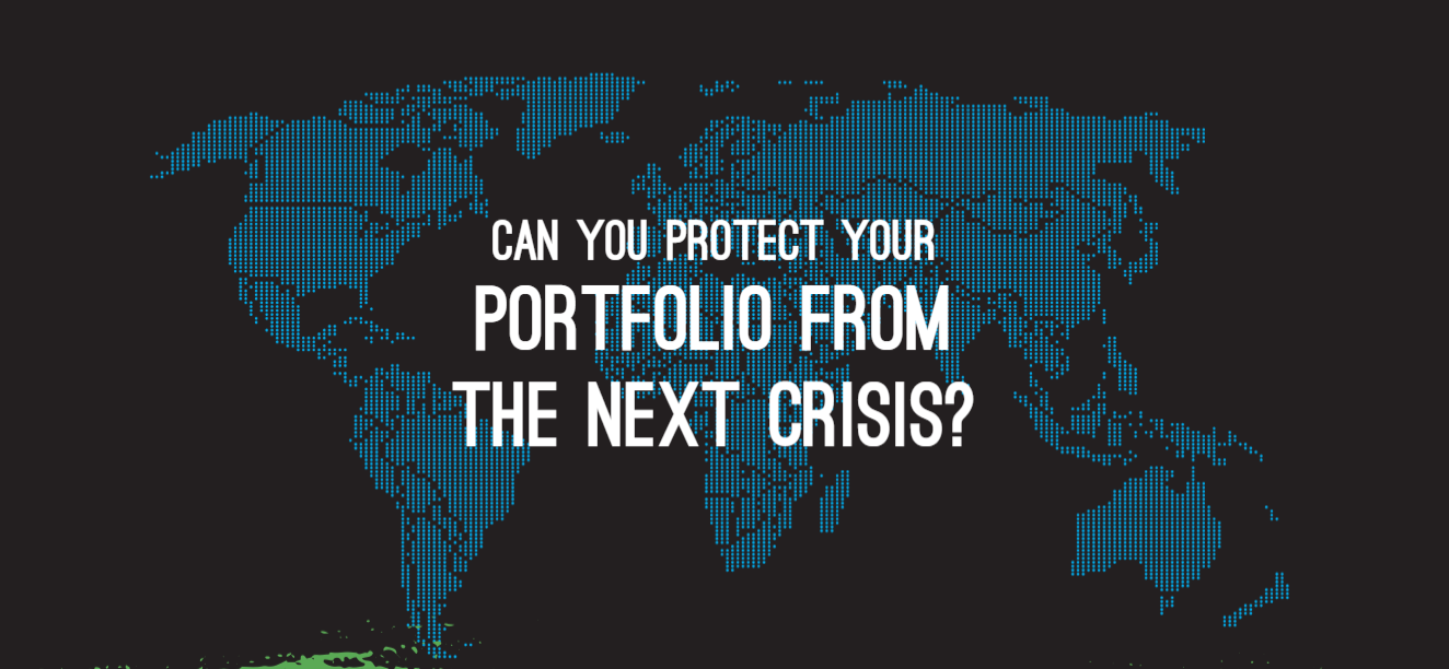 Can You Protect Your Portfolio From Next Crisis Runey & Associates Wealth Management.png