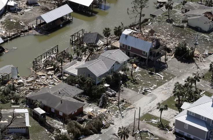 Disaster Relief Runey & Associates Wealth Management.png