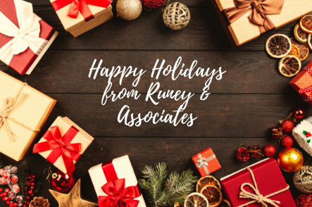 Happy Holidays from Runey & Associates Wealth Management.png