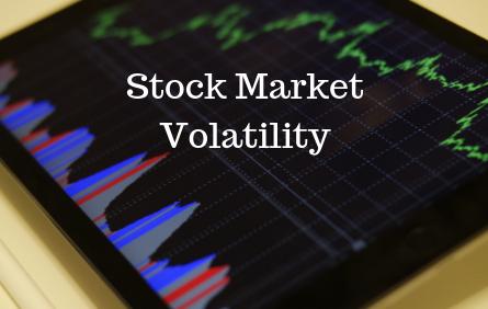 Stock Market Volatility Runey & Associates Wealth Management.png