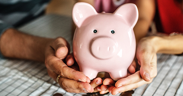 Guide to starting family financial conversations Runey & Associates Wealth Management.jpg
