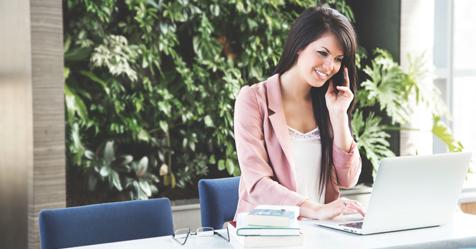 Business Woman Runey & Associates Wealth Management.jpg